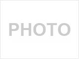 Фото  1 Фасадная облицовочная плита из белого альминского камня размером 20х200х300-400мм 140257